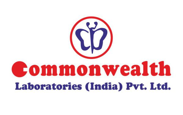 Commonwealth Laboratories
