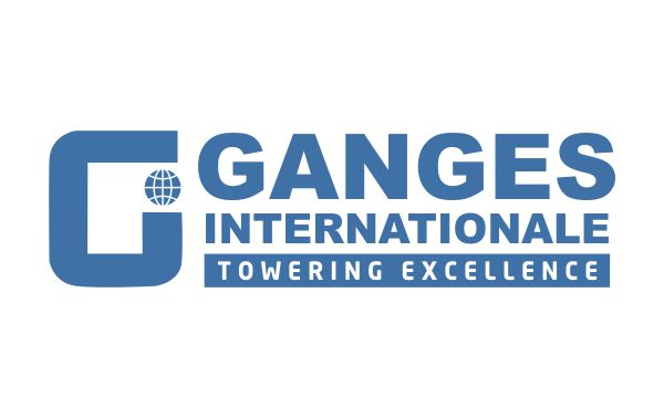 Ganges Internationale