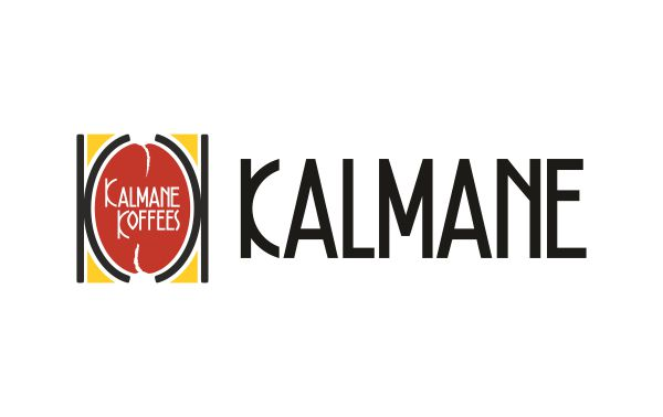 Kalmane Coffee