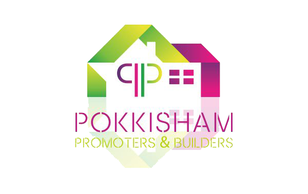 Pokkisham Promoters