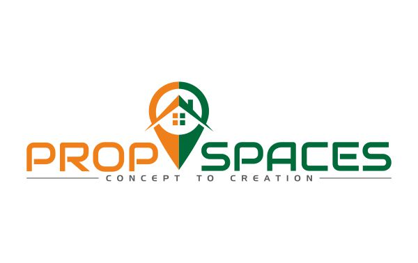 Propspaces