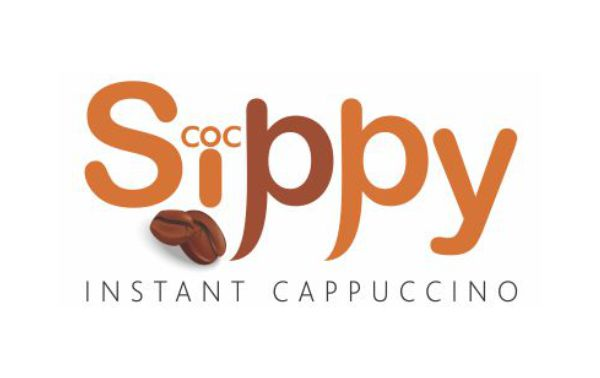 Sippy