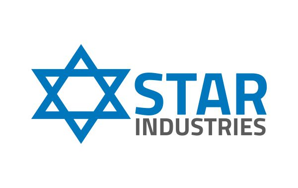 Star Industries