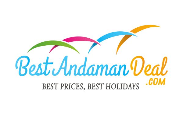 Best Andaman Deal