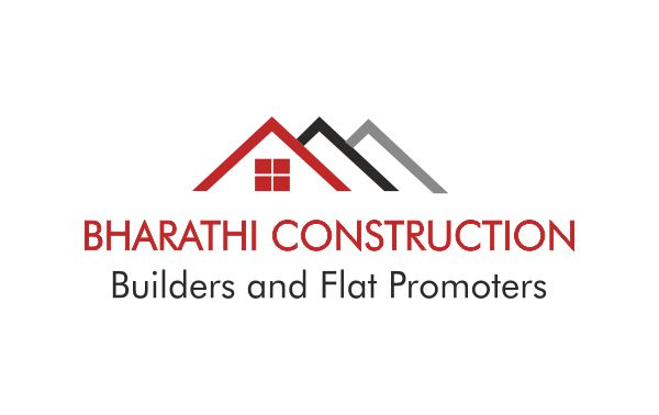 Bharathi Construction