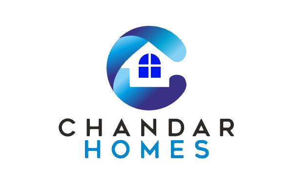 Chander Homes