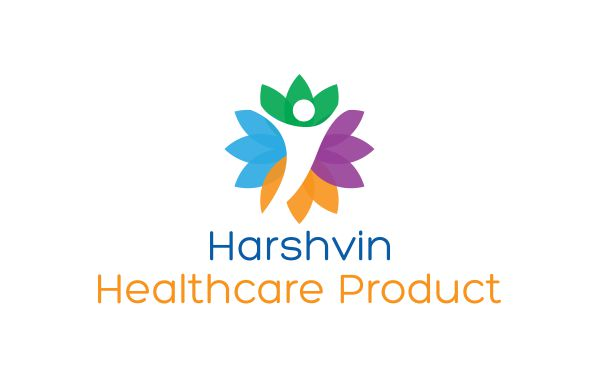 Harshvin Healthcare