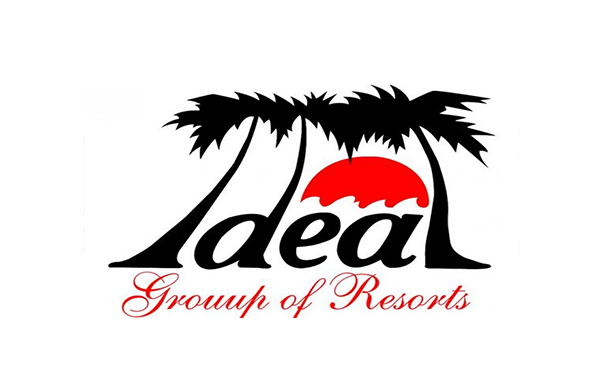 idealresort