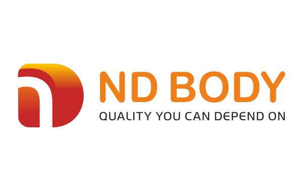 ND Body Works