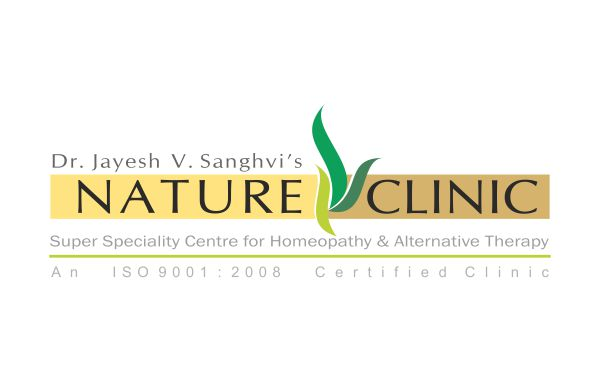 Nature Clinic