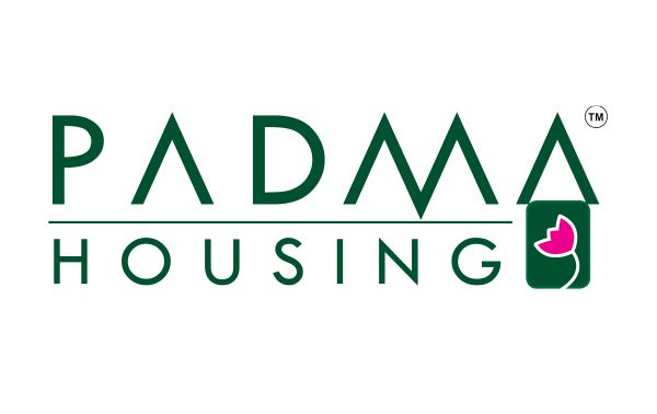 Padma Housing