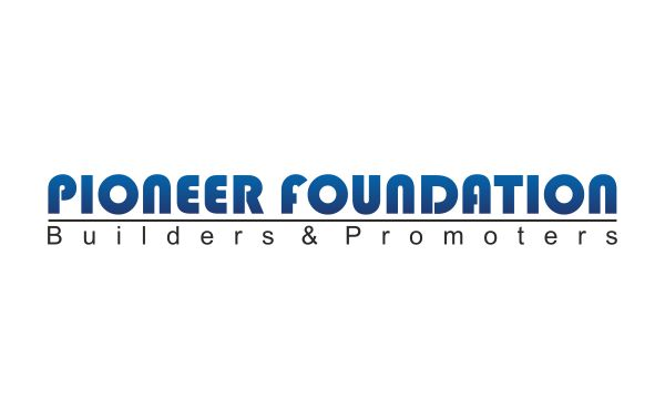 Pioneer Foundation