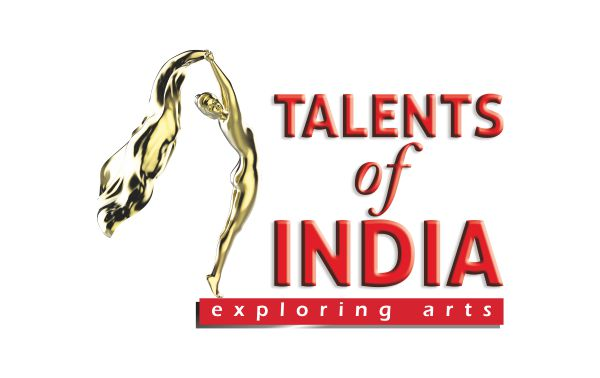 Talents of India