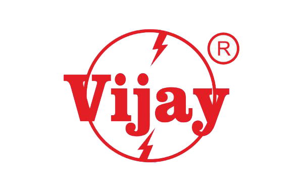 Vijay Home Appliances