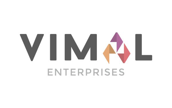 Vimal Enterprises
